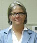 Dr. Louise Dufour-Zavala